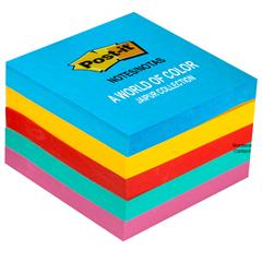 post-it-notes-654-5uc-jaipur-collection-3x3-pack-of-5-pads