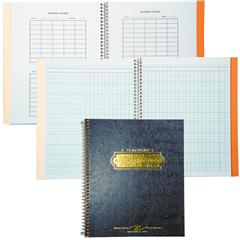 roaring spring 72900 teacher s record roll book nordisco com