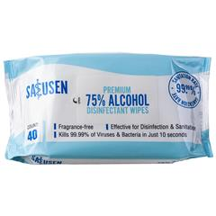 salusen-gur0144y-sadw40-premium-75-percent-alcohol-disinfectant-wipes-pack-of-40.jpg