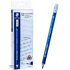 staedtler-119-22-my-first-norica-hb-2-4-mm-triangular-learners-pencils-box-with-pencil