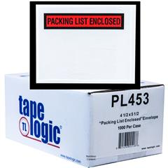 tape-logic-pl453-packing-list-envelopes-window-style-412-x-512-box-of-1000