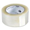 Sparco Heavy Duty Packaging/Sealing Tape