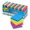 Post-it Super Sticky Bright Note