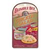 Advantus Bumble Bee Snack Kit