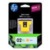HP 02XL C8732WN Ink Cartridge
