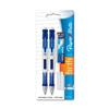 Paper Mate Clearpoint Mechanical Pencil Starter Set