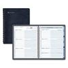 At-A-Glance 70-EP01-05 Action Planner Appointment Book