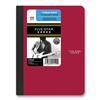 Mead Five Star Composition Book