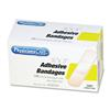 PhysiciansCare Adhesive Bandage Refill