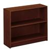 HON 1870 Series Laminate Bookcase