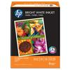 HP Bright White Ink Jet Paper