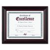 Burnes Document Frame