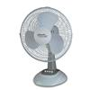 Atlantic Breeze Oscillating Desk Fan