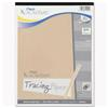 MeadWestvaco Academie Tracing Paper Pad