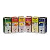 Bigelow Tea Caffeine-free Herbal Tea