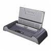 Fellowes Helios 30 Binding Machine