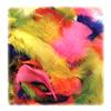 ChenilleKraft Creativity Street Plumage Feather