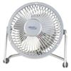 "Atlantic Breeze 4"" High Fan"