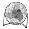 "Atlantic Breeze 9"" High Velocity Floor Fan"