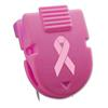 Advantus Breast Cancer Panel Wall Clip