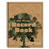 Carson-Dellosa The Green Record Book