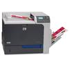 HP LaserJet Enterprise CP4025DN Printer