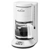 Coffee Pro 12-Cup Automatic Brewer