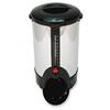 Coffee Pro 50-Cup Coffee Urn