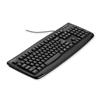 Kensington Pro Fit 64407 Washable Keyboard