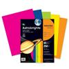 Astro Astrobrights Card Stock