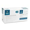 Business Source Remanufactured Brother Replacement Cartridges DR510 Toner Cartridge