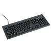 Fellowes 9892901 Keyboard