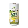Marcal Small Steps Recycled Roll Paper Towels