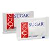 Sugar Foods Pure Cane Sugar