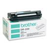 Brother DR200 Imaging Drum