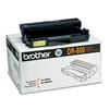 Brother DR-600 Imaging Drum