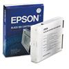 Epson S020118 Black Ink Cartridge