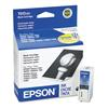 Epson T013201 Black Ink Cartridge