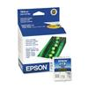 Epson T014201 Tri-color Ink Cartridge