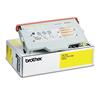 Brother TN04Y Yellow Laser Toner Cartridge