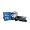 Brother TN110BK Black Laser Toner Cartridge