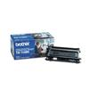 Brother TN115BK High Yield Black Laser Toner Cartridge