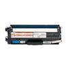 Brother TN310Y Yellow Laser Toner Cartridge