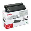 Canon A30 Black Toner Cartridge